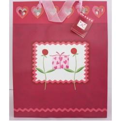 Καθημερινό Σχέδιο  Καρδιά Valentine Πολυτελείας