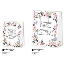 Παιδικό Σχέδιο Happy Birthday Πολυτελείας