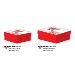 Κουτιά Δώρων