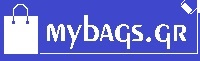mybags.gr