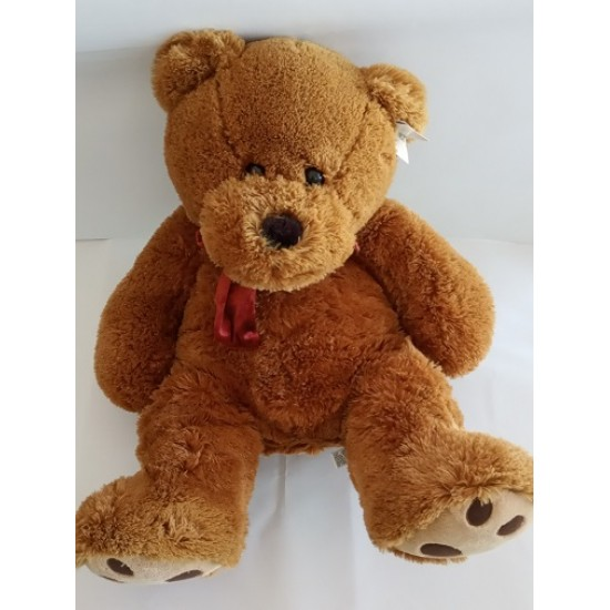 Αρκούδος Μεγάλος 80cm
