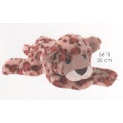 Άγρια Ζωάκια Λεοπάρδαλη 30cm