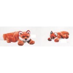 Μικρή Αλεπού 30cm