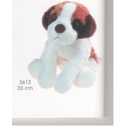 Λούτρινο Μαλακό Σκυλάκι 35cm
